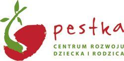 PESTKA – Centrum Rozwoju Dziecka i Rodzica, Psychoterapia kraków, zajęcia dla dzieci kraków