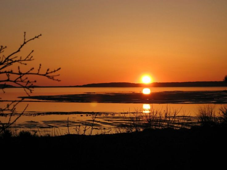 Cape Cod Fall: Photos, Galleries, Sunsets, View, Capes Cod