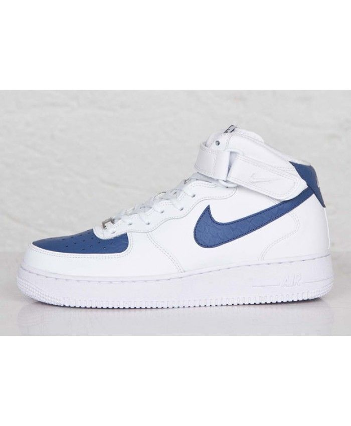 another chance 10eb2 b3541 Fashion Nike Air Force 1 Mens Discount Sale NIKE112   NIKE AIR FORCE 1    Pinterest
