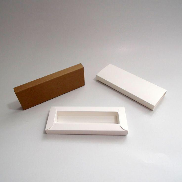 Caja para Lapicero & Joyeria. 100% pensados para tí #LetItBeBox y... ¡Podemos personalizarlas con tu marca! Conoce más en www.letitbebox.com ♥