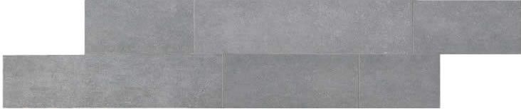 #Kronos #Tomtech Grigio Modulo 30x120 cm 7348 | #Porcelain stoneware #Stone #30x120 | on #bathroom39.com at 69 Euro/sqm | #tiles #ceramic #floor #bathroom #kitchen #outdoor