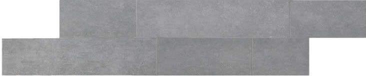 #Kronos #Tomtech Grigio Modulo 30x120 cm 7348 | #Gres #pietra #30x120 | su #casaebagno.it a 69 Euro/mq | #piastrelle #ceramica #pavimento #rivestimento #bagno #cucina #esterno
