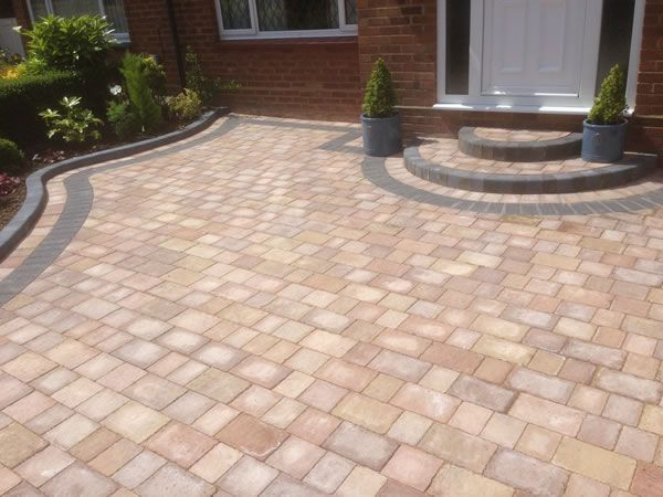 block paving - Google Search