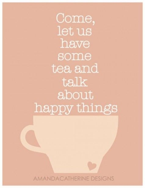 Sounds like a perfect day to me: Picture Quotes
