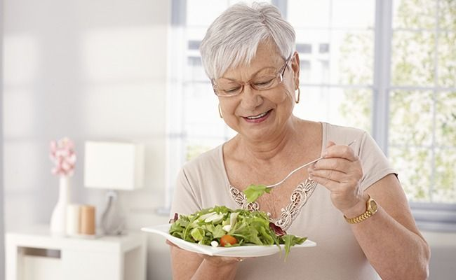 5 Habits That Will Help You Eat Less Every Day | Care2 Healthy Living