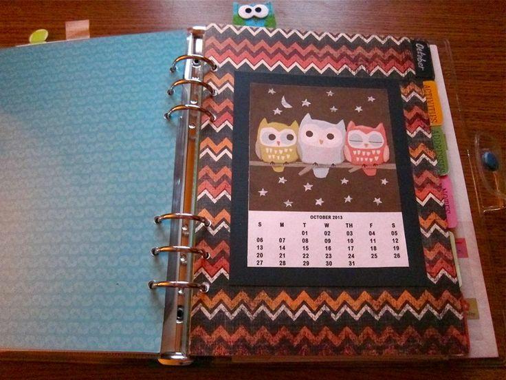 Homemade Calendar Cover : Best homemade calendar ideas on pinterest