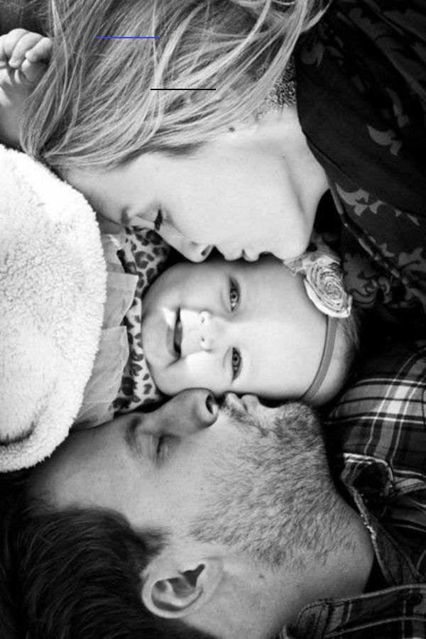 Baby Und Familie 46 Bilder Zum Inspirieren Archzine Net Father In Diesem Artikel Werden Wir Ihnen 46 Super En 2020 Book De Fotos Bebes Fotos Bebes Fotografia