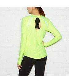 women's running clothes, women's running apparel   lucy activewear