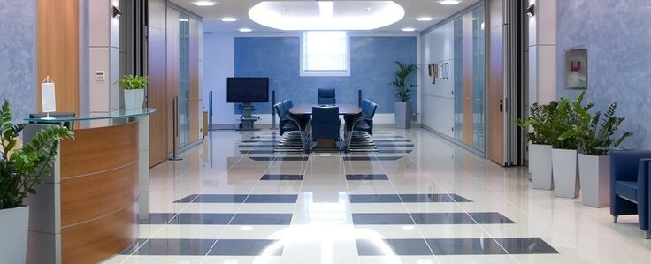 COMMERCIAL  CLEANING SERVICES Make sure your business gives customers the right message for our commercial cleaning services