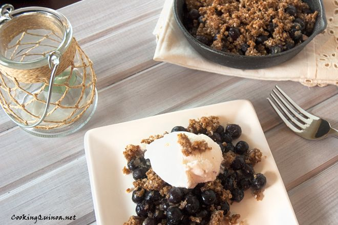 If you're not sure how to cook Quinoa, click here for instructions. We recommend Pureharvest rice malt syrup.