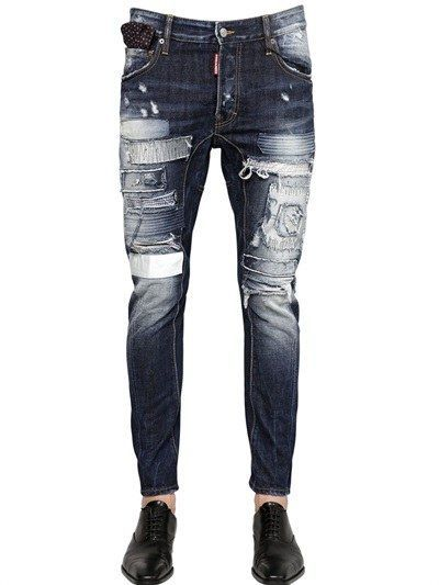 689bf459 Pin by MENS JEANS on MENS JEANS | Mens bootcut jeans, Black jeans men, Denim  jeans