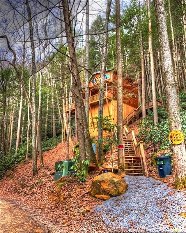 Cave View Cabin Red River Gorge Cabin Rentals Cabins Red River Gorge And Natural Bridge Vacation Cabin Red River Gorge Red River Gorge Kentucky Red River