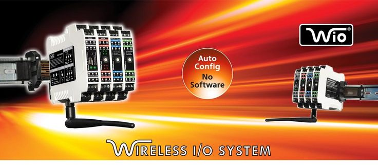 We cordially invite you to the OleumTech - ADVANCETECH #Wireless #conferences 2015 Registration. Register Now: http://advancetech.in/home/news-events/event-registration