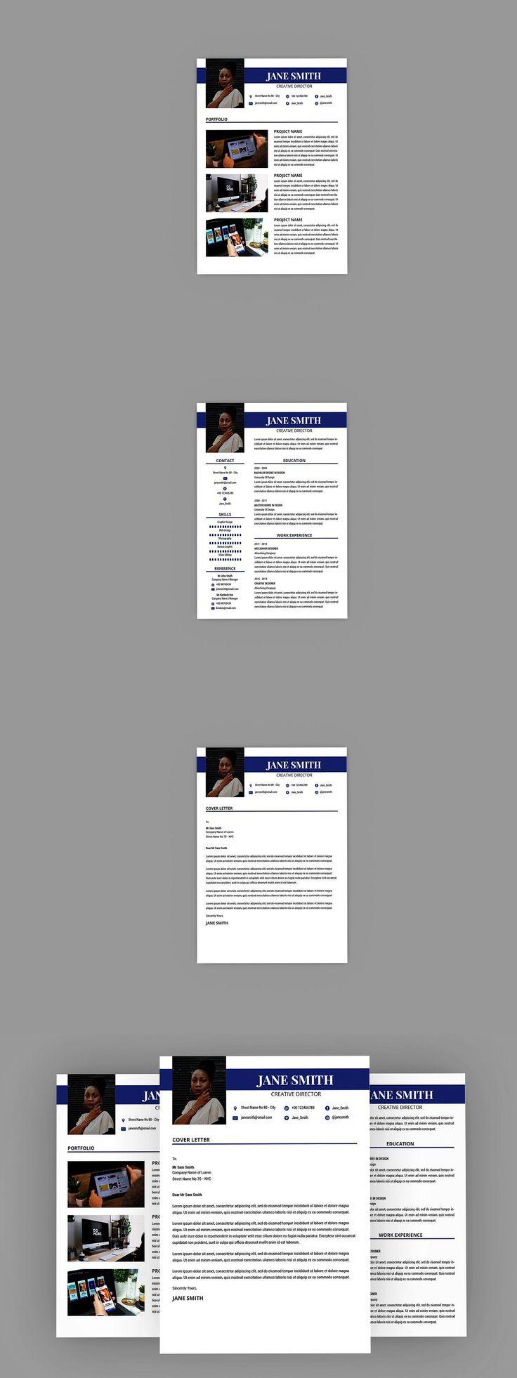 Scarce Resume Designer Resume, Design, Paper template