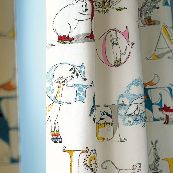 Best 336 Thimble Inspiration images on Pinterest   Custom curtains ...
