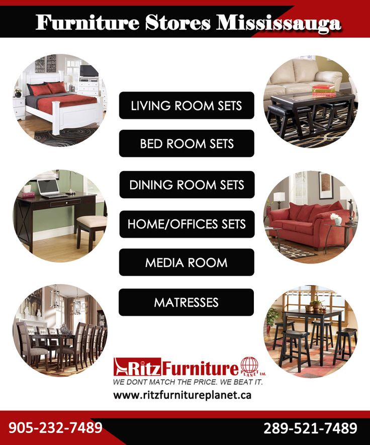 Quality Furniture Professional Stylish And Affordable Office