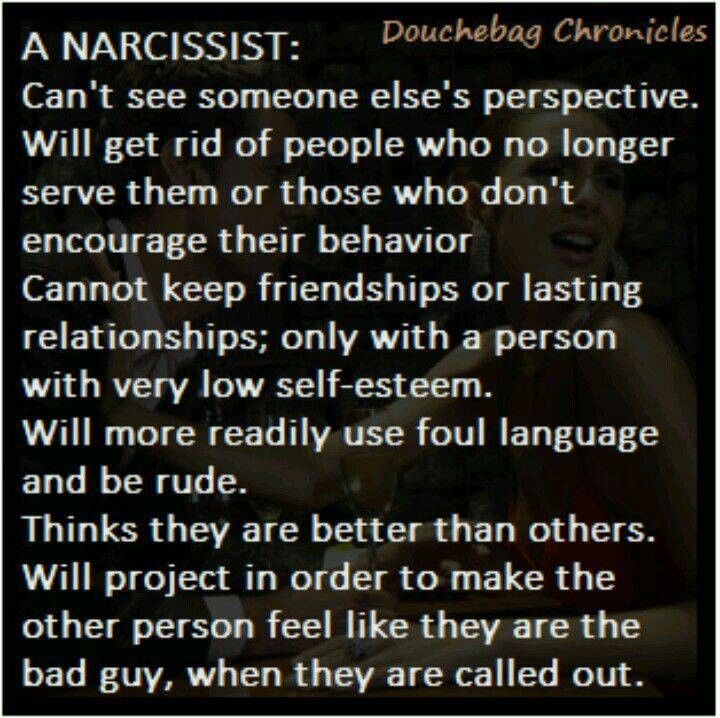 As Pie Dating As Pie Traits Of A Narcissistic Personality