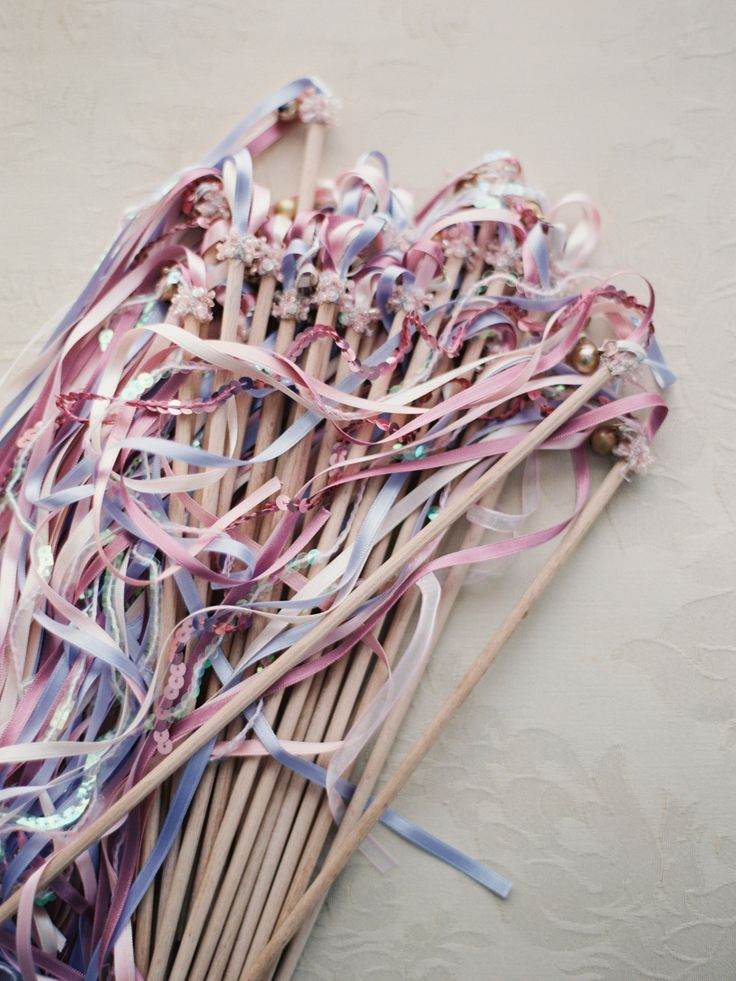 Best 25 ribbon wands ideas on pinterest for Ribbon wands