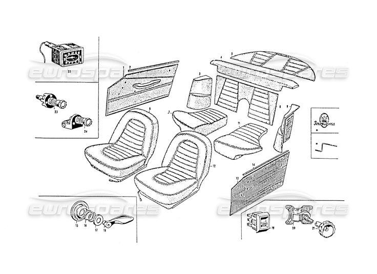 91 best car mechanic images on pinterest