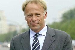 Bilderberg 2012: Offizielle Teilnehmerliste