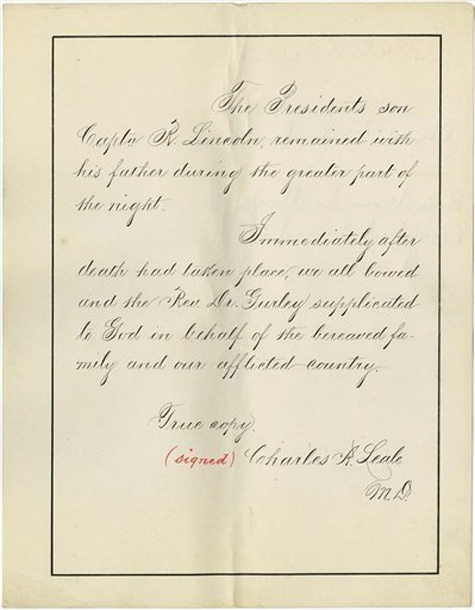 451 best Abraham Lincoln images on Pinterest America civil war - copy certificate of good standing maryland