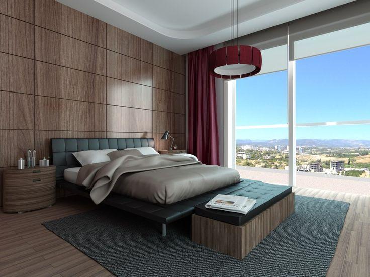 Sıradışı bir ev sahibi olmak isteyenler için Güler Infinity'yi inşa ediyoruz. Örnek dairemiz hazır, sizleri bekliyoruz. www.gulerinfinity.com 03243285050 Yenişehir / MERSİN
