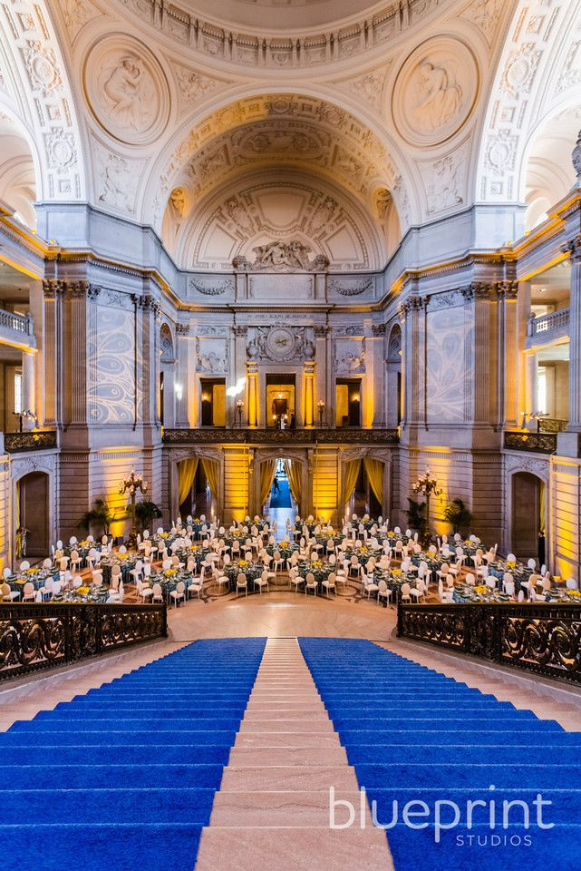 57 best city hall san francisco images on pinterest francisco blueprint studios partnered with got light for the production of the san francisco symphonys 2013 opening malvernweather Images