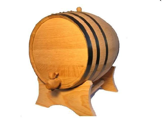 Oak Barrels & Kegs - oak barrels for sale, whisky barrel, wooden barrel, wood barrel, wine barrel furniture, oak cask, wine barrel