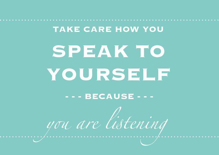 Quotes About Self Esteem 83 Best Wisdom Self Esteem Images On Pinterest  Inspire Quotes .