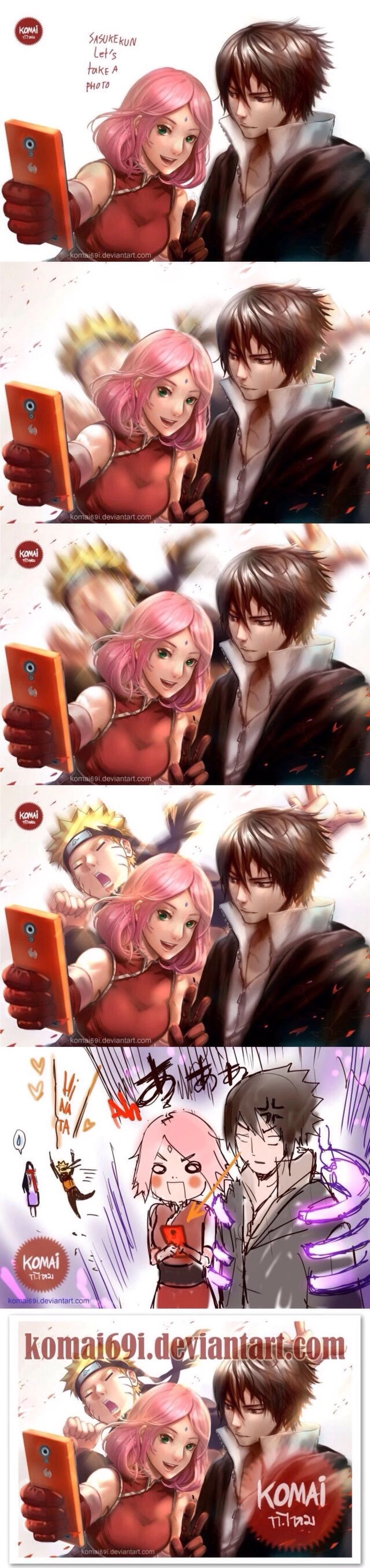 best naruto images on pinterest anime naruto boruto and naruhina