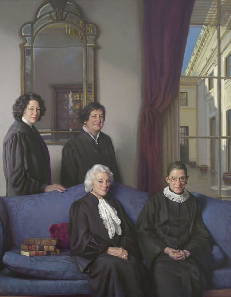109 best images about SUPREME COURT on Pinterest | William ...