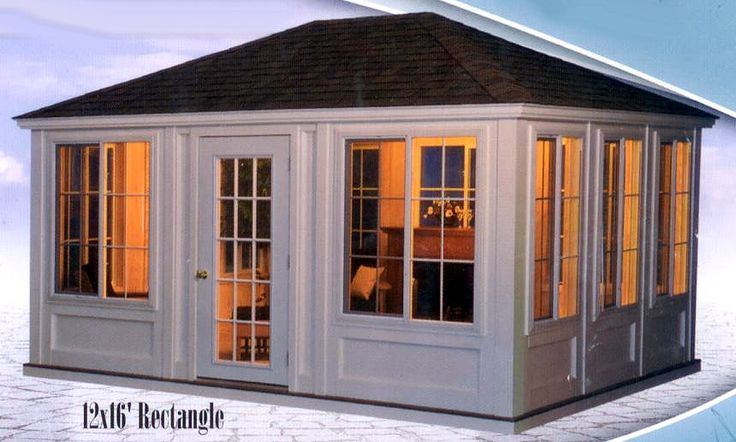 photos of pool house that are 12x16 | sheds dog houses syracuse liverpool play houses clay central new york ...