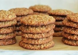 Овсяное печенье - одно из самых любимых для многих. Мягкое и нежное с добавлением ароматного бананового пюре получается просто