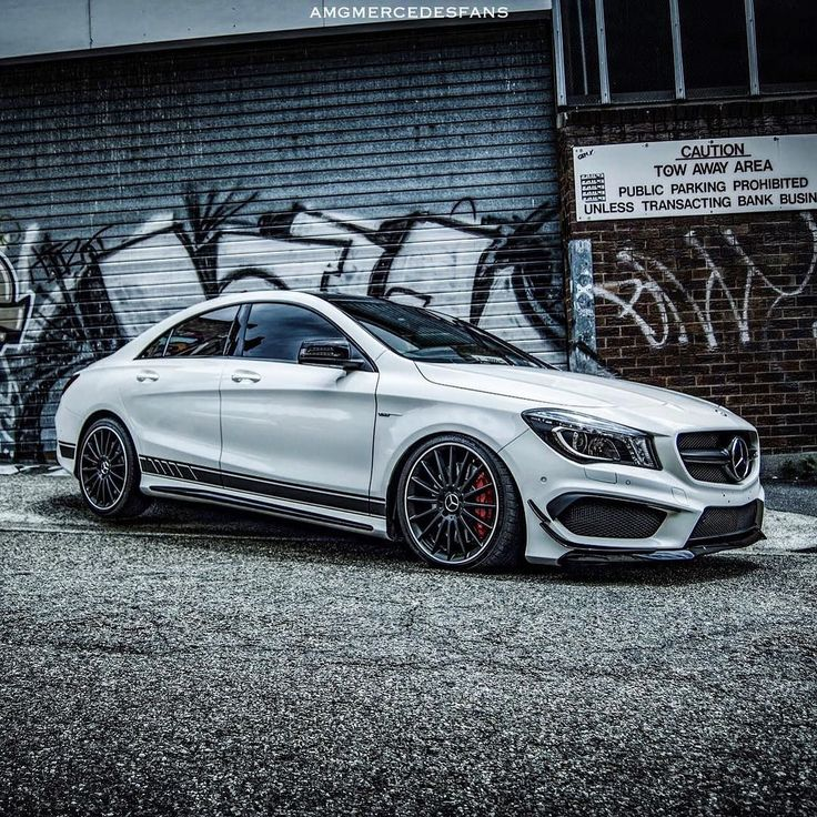 cla45 amg owner by amgmercedesfans. Black Bedroom Furniture Sets. Home Design Ideas