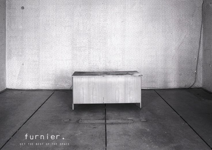 #furnier. #branding #photo #interirodesign #getthebestofthespace