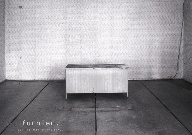 #furnier. #branding #photo #interirodesign #getthebestofthespace