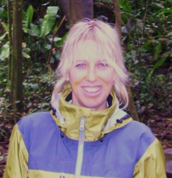 Shamanic Training - Amazon, Peru http://www.facebook.com/pages/Adelaide-Australia/Inner-Essence-Holistic-Therapy/189416464288