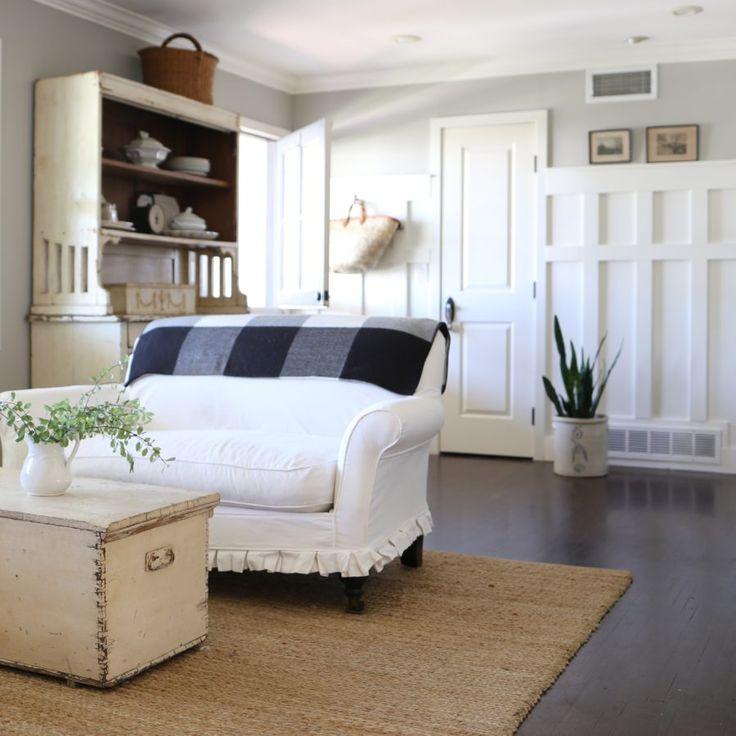 Best 1082 Living Room Decorations images on Pinterest   Home decor ...