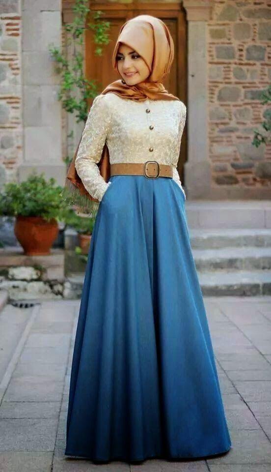 hijab-turque-model-2015.jpg (552×960)