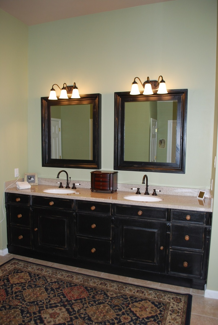 Best Bathroom Vanities Images Onbathroom Vanities