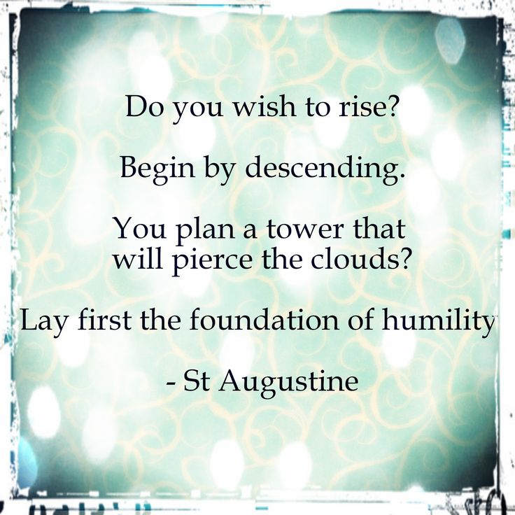 concept of love in augustines confessions Friends of st augustine / st augustine and friendship understand concepts which are for delight was simply to love and to be loved confessions bk.