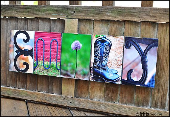 Hey, I found this really awesome Etsy listing at https://www.etsy.com/listing/198053897/kids-personalized-name-sign-in-alphabet