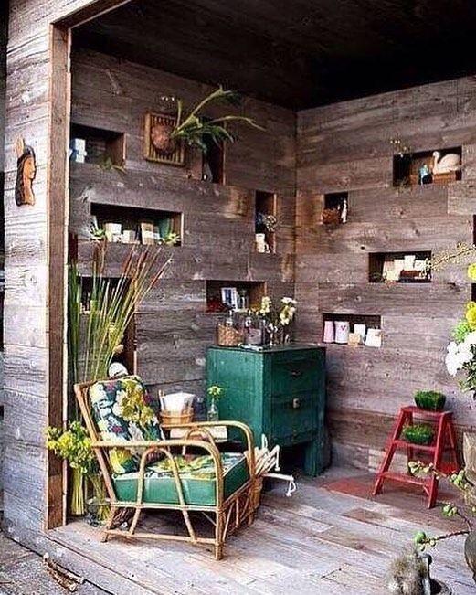 Shop interior inspiration #storefront #cubemarket #australia #australiaretail #store #shopdisplay #melbourne #retailstore #coffeeshop #gifts #giftshop #smallbusinessaustralia #shops #shopsmall #shopsmallbusiness #sydney #reedgiftfair #brisbane #perth #adelaide #canberra #beijing #cuteshop #france #bookshop #lollyshop #cafe #coffeeshop #shopinterior #spacesharing by thecubemarket