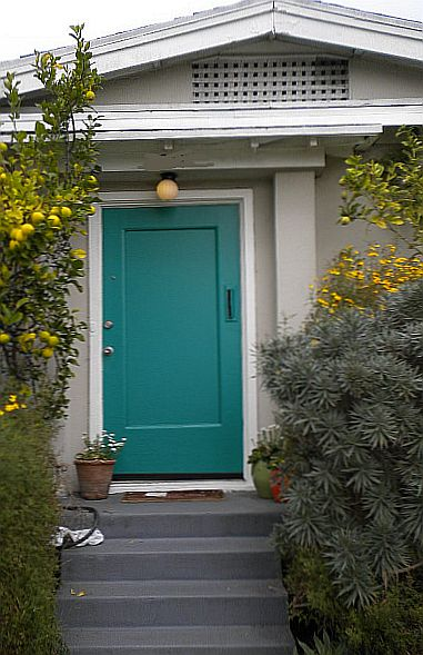 46 best exterior doors color images on pinterest