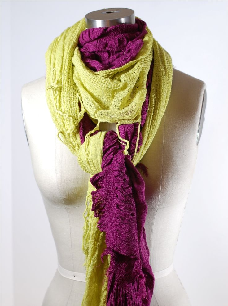 17 best images about scarves on yarns wool