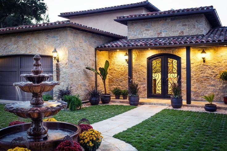 26991 Taaffe Rd, Los Altos Hills, CA 94022 - Zillow