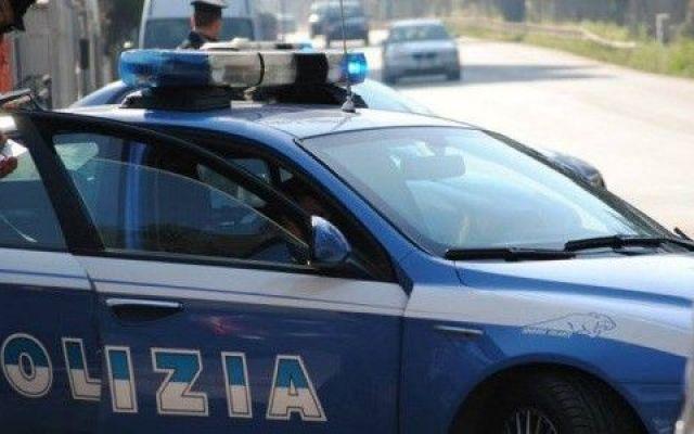 Chi è Silvio Fanella, la vittima della sparatoria alla Camilluccia #silviofanella #uomouccisocamilluccia