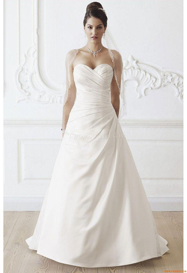 28 besten Vestidos de noiva Lilly Bilder auf Pinterest ...