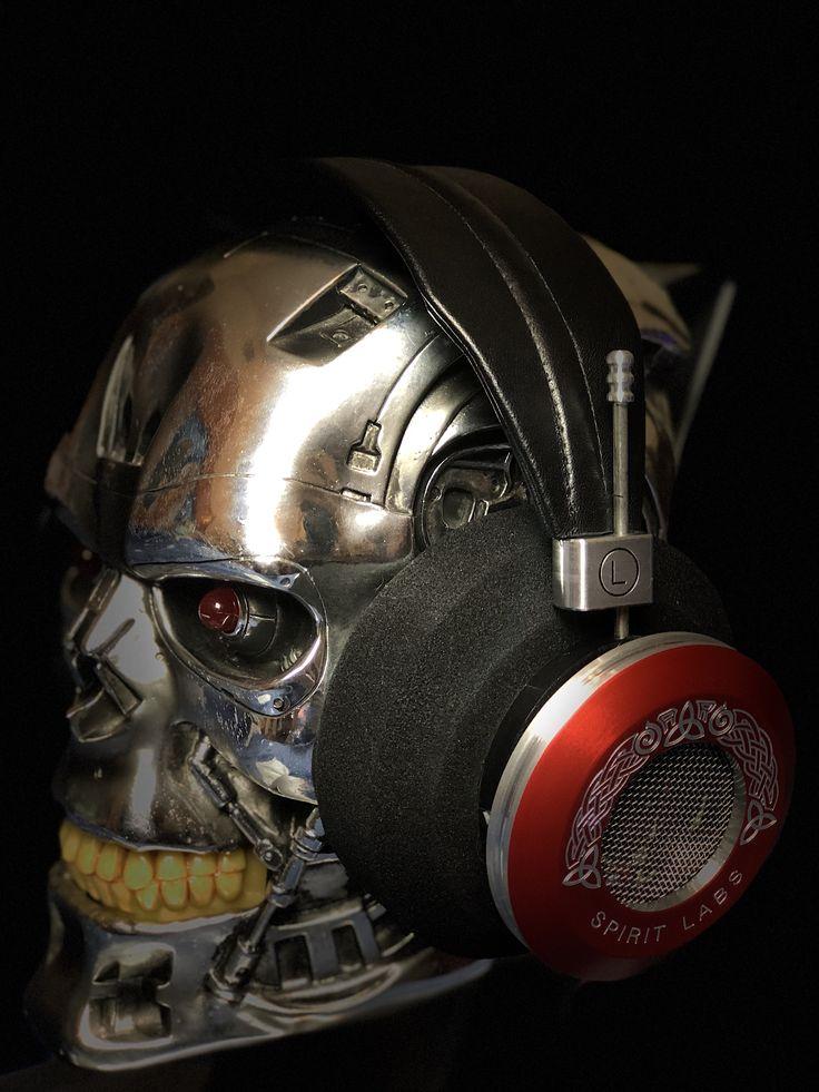 New headband  https://www.spiritlabsheadphones.com @spiritlabsheadphones #hifi #vinyl #vinylcommunity #headfi #headphone #headbands #grado #gradolabs #audio #audiofile #audiofilo #audiophile #stax #sennheiserhd800 #sr60 #rs80 #rs225 #rs325 #ps500 #ps1000 #gs1000 #rs1 #audiogd #akg #burson #hd800s