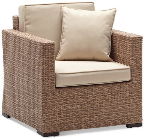 Find This Pin And More On Patio Chairs.